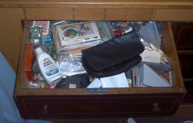 junk drawer 01