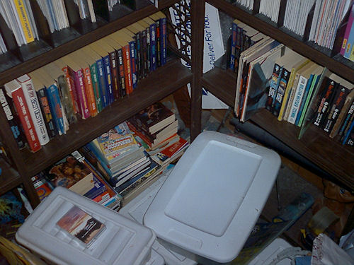 bookshelf04