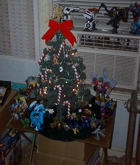 tree 2013a