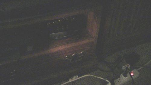 switch box 2