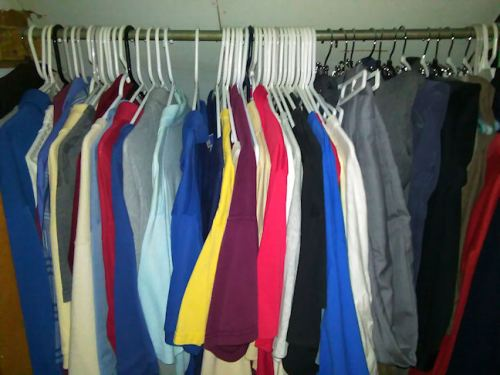closet 001