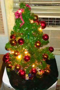 christmas-2016-tree